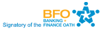 BFO-email-signature