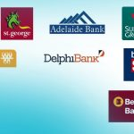 Regional banks – Why SMEs prefer them to the Big Four