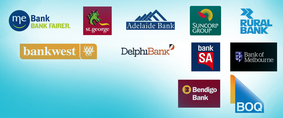 Regional banks – Why SMEs prefer them to the Big Four
