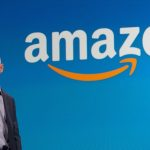 What Australia's bank leaders can learn from Amazon's Jeff Bezos.