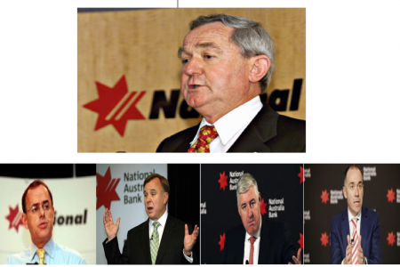 "The Wash Up from the Royal Commission. Part 2 in a 4 part series – ""How NAB lost its way"""