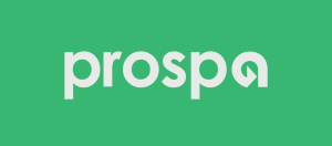 Prospa Image